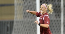 Julie Johnston (2)