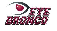 Eyebronco