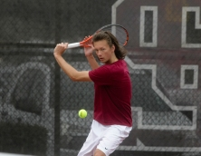SCU M Tennis vs UCSB.jm.79